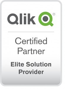 d950dda5_qlik-certifiedpartner-elitesolutionprovider-221x300.jpg