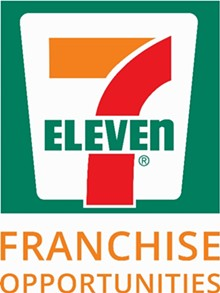 3ca601e2_7e_logo_color_franchising-1_2_.low_res_480x640_.jpg
