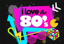 80s.jpeg