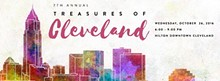 5beb325c_treasures_of_cleveland_7.jpg