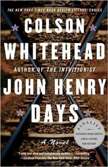 7d35eff4_john_henry_days_book_cover.jpg