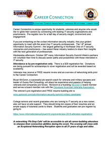 c469ae87_2016_career_connection_announcement_neovet.png