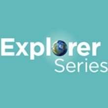 913619e2_explorer-series-150x150.jpg