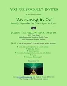 bf869791_invite.jpg