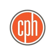 cph_medallion_4c_jpg-magnum.jpg