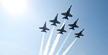 blue_angels_flying_high.jpg
