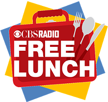 6a7195ba_free_lunch.png