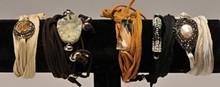401d6e96_yolanta_bracelets.jpeg
