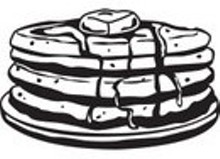 29e9c701_pancakes.jpg