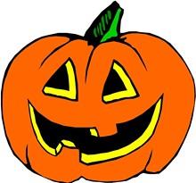 0281714d_halloween-pumpkin-clip-art-5.jpg