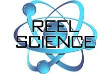 54ad2d17_reel-science-600x400.jpg