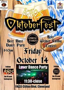 0491ca13_oktoberfest_ad_.jpg