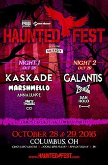 309908cb_new_haunted_fest.jpg