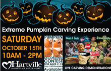 d2875928_extreme-pumpkin-carving-experience_event-package-2016_web-ev.png