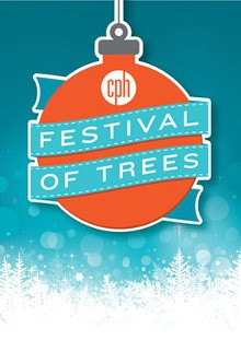 8dc8d718_festival_of_trees.jpg