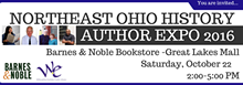f865fff5_northeast-ohio-history-author-expo-2016-final-602x210.png