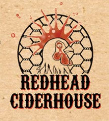 redheadciderhouse.jpg