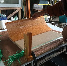 078f8d0a_japanese_papermaking.jpg