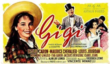 critique-gigi-minnelli1.jpeg