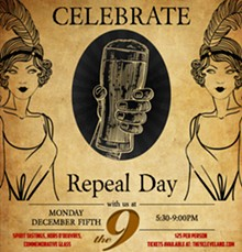 299f7eaa_repeal-day-urvenue-graphic_1_.jpg
