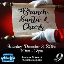 5ca01716_scene-instagram-ad_brunch-santa-and-cheers.jpg