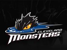 monsters_1470771960981_44002042_ver1.0_640_480.jpeg