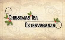 f7a64274_christmas_tea_extraganza.jpg
