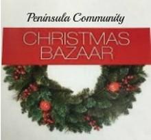 978d65b2_peninsula_community_christmas_bazaar.jpg