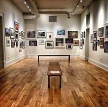 clevelandcollectiongallery.jpg