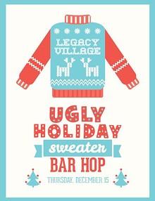 84b04d4e_ugly_holiday_sweater_bar_hop.jpg
