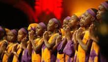 7a04583c_african_children_s_choir_-_picture.jpg