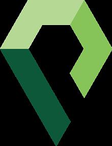 9974655f_logo-flat-color.png
