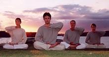fd2edee8_meditation.jpg
