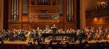 154f7ea8_oberlin_orchestra.jpg