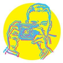 featurepic05.jpg