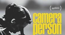 cameraperson.jpg