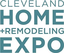 0fe6a3d8_cleveland_home_remodeling_expo_logo_rgb_4c.jpg