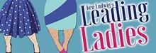 155cde95_leading-ladies-header.jpg