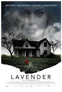 a4db27e4_lavender-poster.jpg
