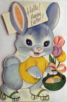a7406bad_easter_bunny_on_skates.jpg