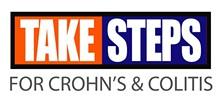 77156270_take-steps-logo.jpg