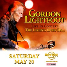 d2858c72_gordonlightfoot_510x510.jpg