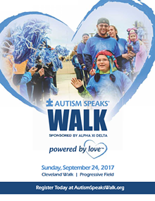 7b0222d5_2017_cle_walk_flyer_001.png