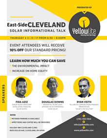 38cffc7d_east_side_cleveland_solar_informational_talk.png
