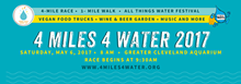 c9cc5f15_4_miles_4_water_banner_2017.png