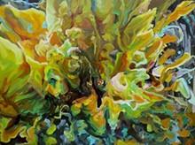 katyrichards_hedge_78thststudios.jpg