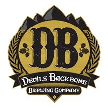 98dcf309_devils-backbone-brewing-logo.jpg