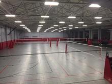 2fd5ce71_indoor_courtsw.jpg