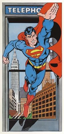 5cd93fe5_superman.jpg
