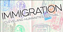 humanities_festival.jpg